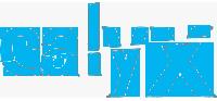 Calyx Logo