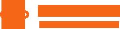 Buzzer VC Logo