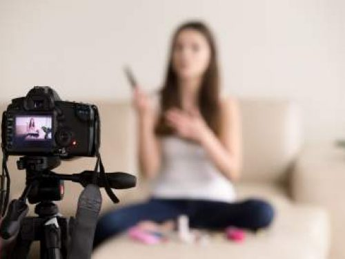 Video Marketing Tips for 2020