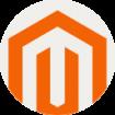 Magento for ecommerce development